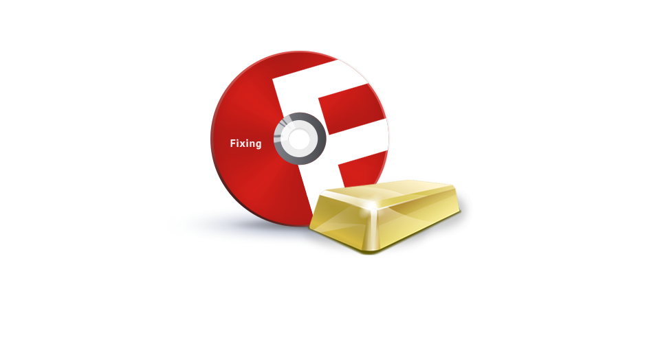 Fixing - Il software gestionale per il compro oro