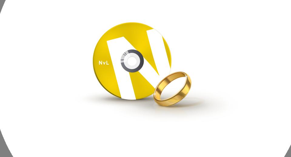 Noi, Voi, l'Oro - Il software gestionale per il compro oro